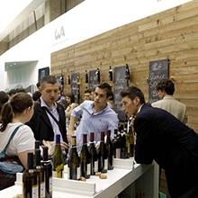 wine-business/food&wine-commerce