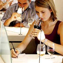 wine-education-masterclasses