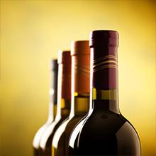 wine-planning&confidence